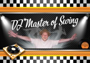 master of swing dj boogie woogie the boogie train rock and roll lindy hop jive jump up